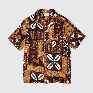 [50%OFF]vintage hawaiian shirt