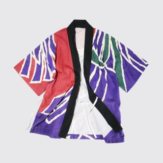 vintage hanten jacket