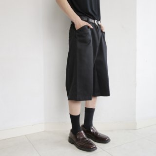 old ben davis chino shorts