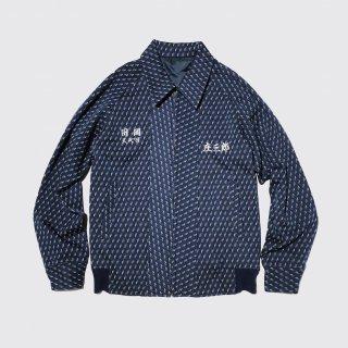 vintage syozaburo taoka jacket
