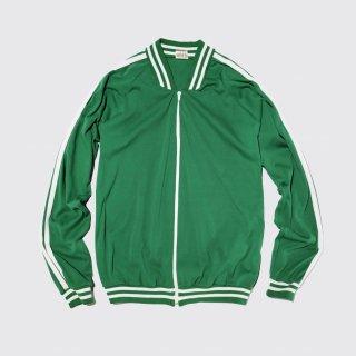 vintage euro jersey track jacket
