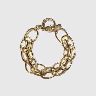 old ralph lauren metal bracelet