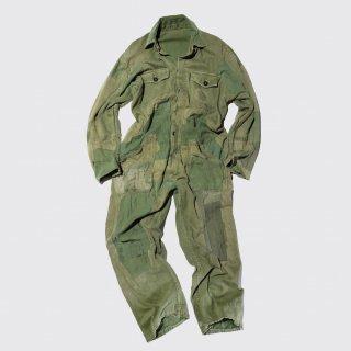 vintage craft jump suits