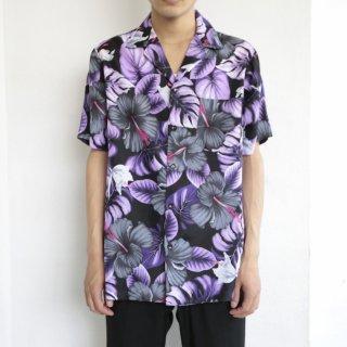 [50%OFF]old poly hawaiian shirt