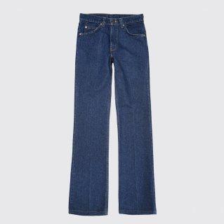 vintage levi's 517usa flare jeans