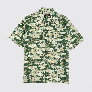 [40%OFF]vintage jcpenny hawaiian shirt