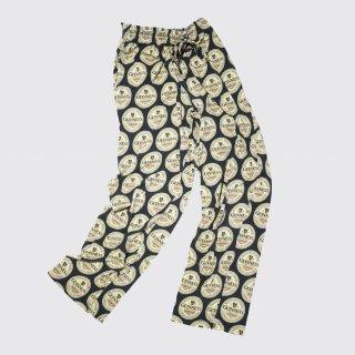 vintage guinness sleeper pants