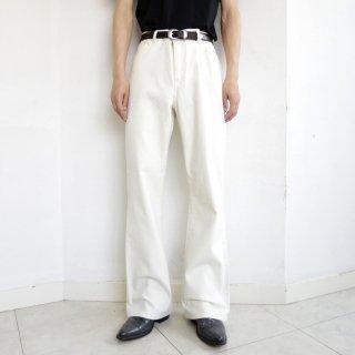 old ralph lauren flare jeans