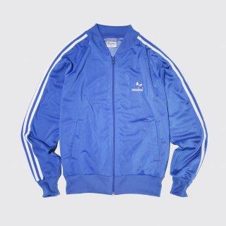 vintage adidas atp key rolan jersey track jacket