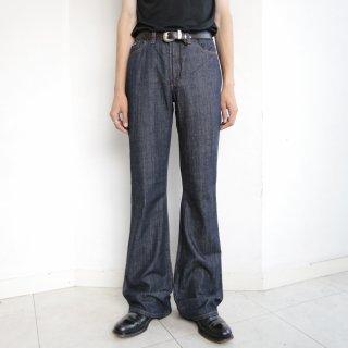 old dolce&gabbana flare jeans