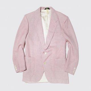 vintage 2b tailored jacket