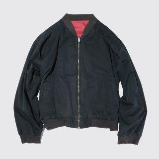 vintage marlboro reversible jacket