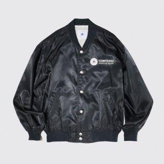 vintage converse nylon jacket