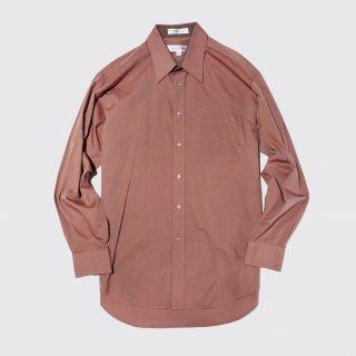 90's balman l/s shirt
