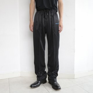 old adidas jersey track pants