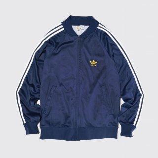 vintage adidas atp ventex jersey track jacket