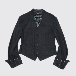 vintage spencer jacket