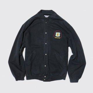 vintage maryland carpenters jacket