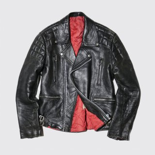 vintage uk riders jacket , lonjan