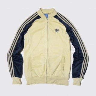 vintage french adidas atp ventex jersey track jacket