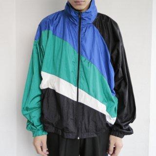 old dior nylon track jacket