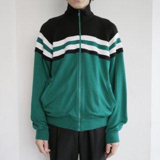 old dior sweat track jacket