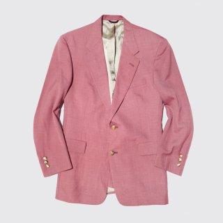 vintage single blazer
