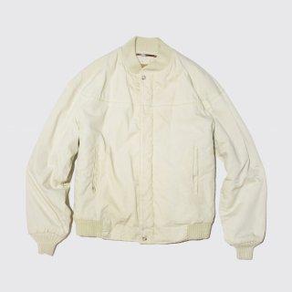 vintage catalina derby jacket