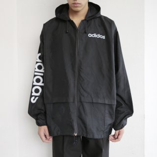 96's adidas dfb cup crew jacket , made in uk