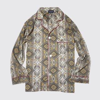 vintage van heusen sleeper shirt