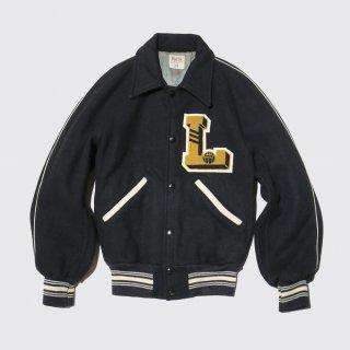 vintage aword jacket