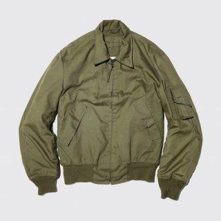 vintage us army cvc jacket