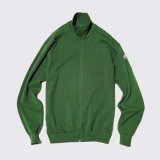 vintage west germany bgs jersey track jacket