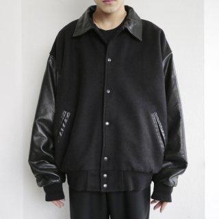 old getto fabulous varsity jacket