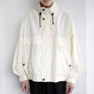 old london fog rain jacket