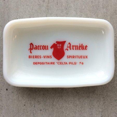 灰皿(Paccou Arneke)