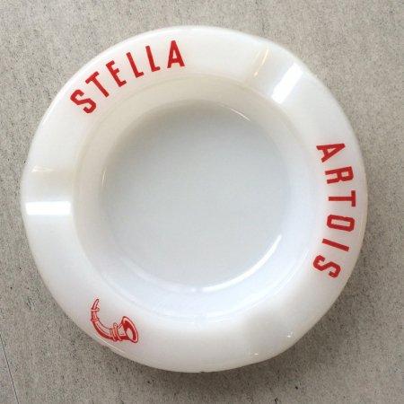 灰皿(STELLA ARTOIS)