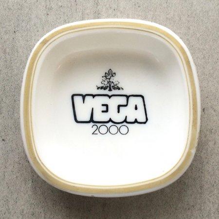 灰皿 VEGA 2000 フランス ビール