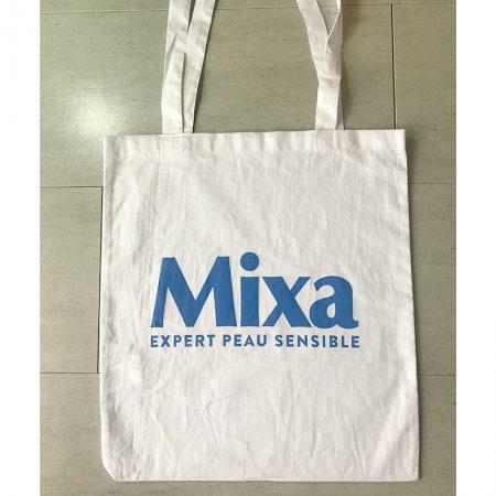 トートバッグ Mixa