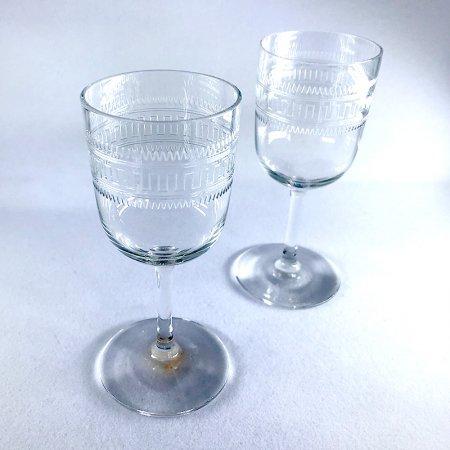 ステムグラス ワイングラス A おうちパーティーに