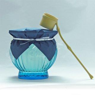 萬寿鏡(ますかがみ)酒造 甕爽々(かめそうそう)900ml