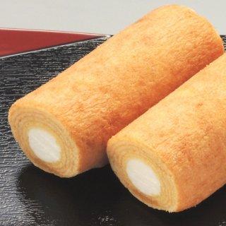 【新潟のお土産】新潟銘菓 万代太鼓 10個入り ※冷蔵便でのお届けになります。