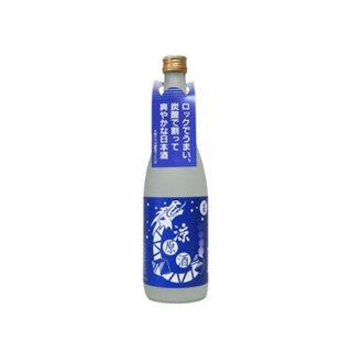 【白龍 大吟醸涼原酒】 白龍酒造(阿賀野市)720ml