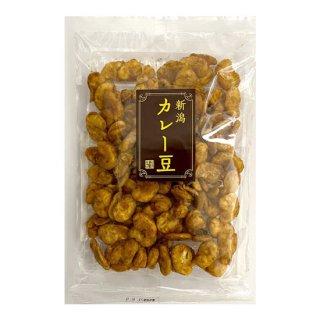 新潟カレー豆