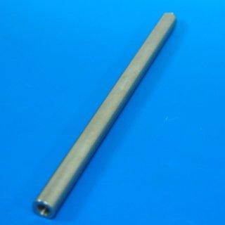 ビクセン互換φ20mm-L32cmウエイトシャフト