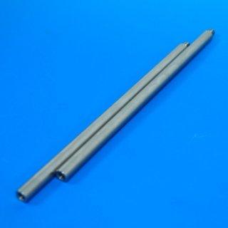 2本シャフトシステム φ12mm-L26cm