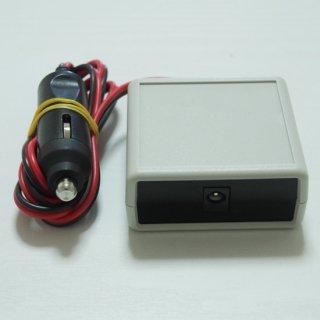 【特別価格20台限定】デジカメ電源コンバーター