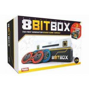エイトビットボックス / 8BITBOX