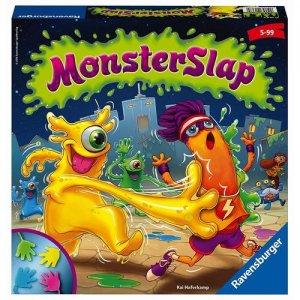 モンスタースラップ / Monster Slap