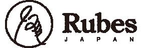 Rubes Japan